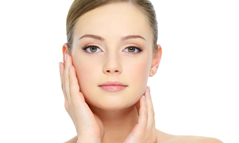 skin specialist in east delhi