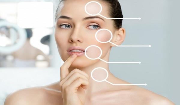 Image result for skin specialist