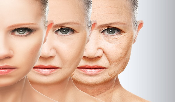 best Botox treatment in Delhi