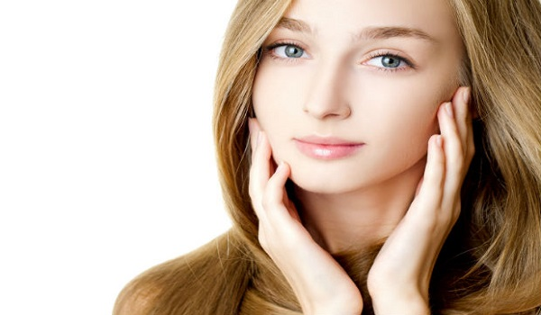 skin specialist in south delhi