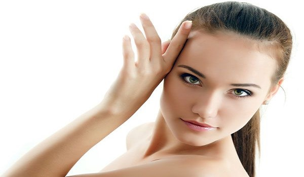 skin specialist in west Delhi