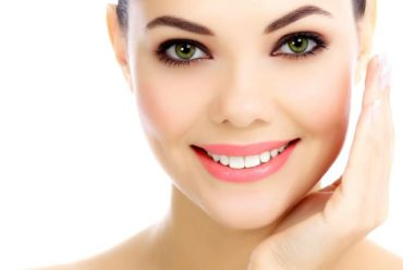 How to take care of your skin in Winters?