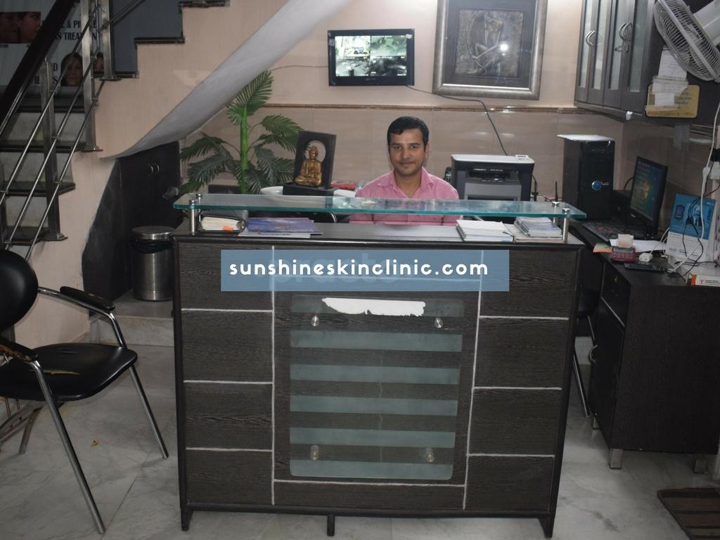 sunshine-skin-clinic-delhi