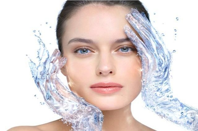how to take care of skin in summers?